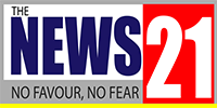 The News 21 - Latest News, Breaking News, Today's Headlines & more